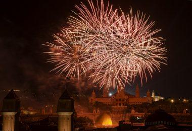 shbarcelona-giorni-festivi-mercè