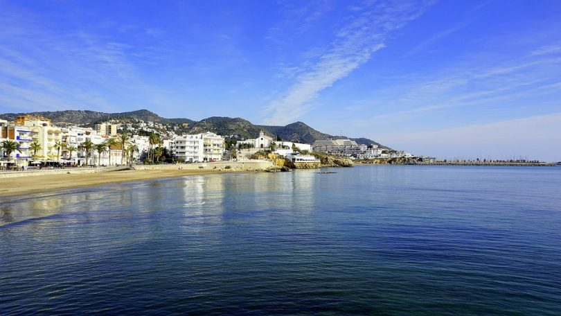 shbarcelona-spiagge-sitges