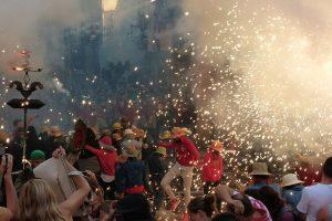 shbarcelona-giorni-festivi
