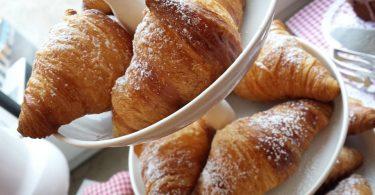 shbarcelona-gastronomia-francese