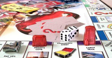 shbarcelona-giochi-tavolo