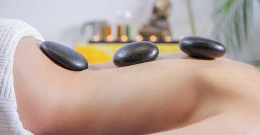 shbarcelona-massaggio-coppia