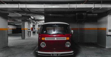 shbarcelona-parcheggi-pagamento