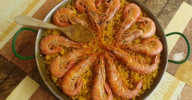 shbarcelona-cucina-catalana