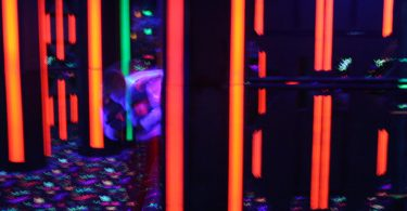 shbarcelona-laser-game-barcellona