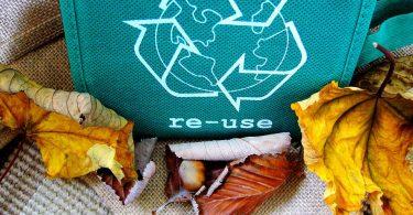 shbarcelona-riciclare-barcellona