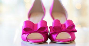 shbarcelona-scarpe-barcellona