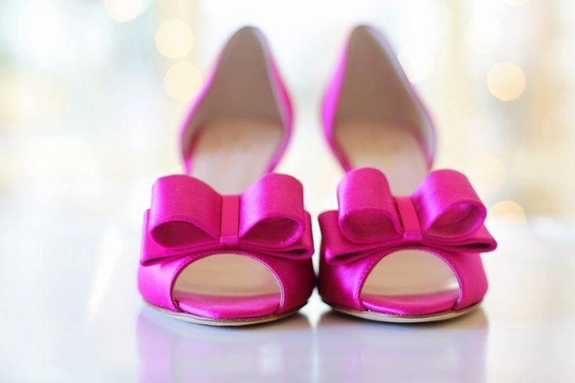 I migliori negozi di scarpe da donna a Barcellona 1a82b16da47