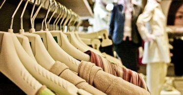 shbarcelona-shopping-barcellona