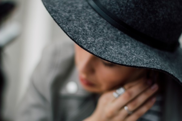 sito dove comprare cappelli