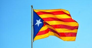 shbarcelona-imparare-catalano-barcellona