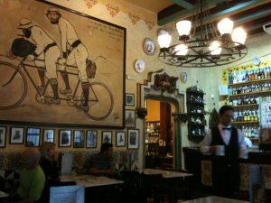 shbarcelona-bar-barcellona