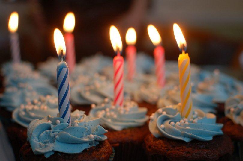 shbarcelona-compleanno-barcellona
