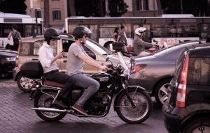 shbarcelona-scooter-barcellona