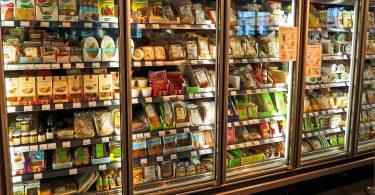 shbarcelona-supermercato-barcellona