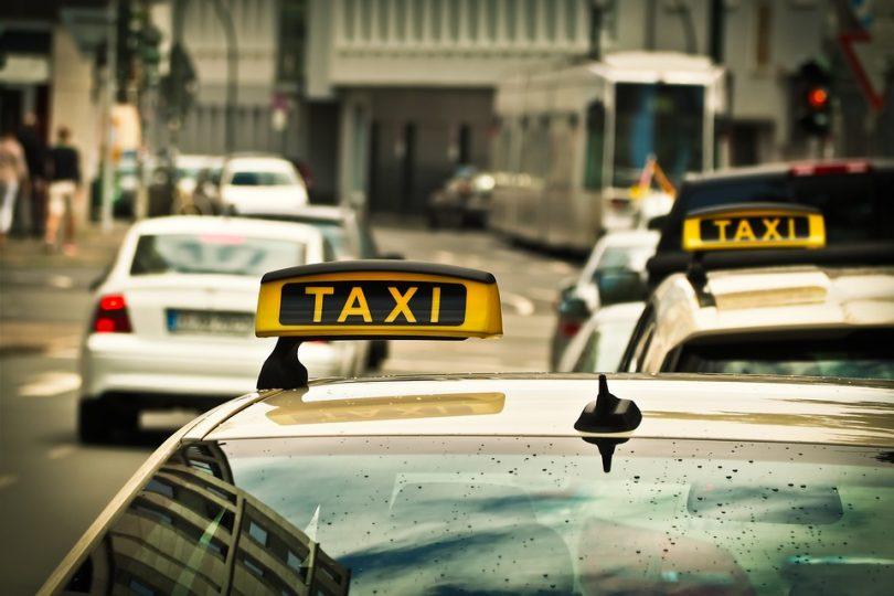 shbarcelona-taxi-barcelona