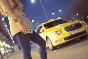 shbarcelona-taxiapp-barcellona