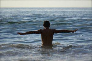 shbarcelona-costa-brava-nudismo