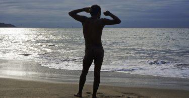 shbarcelona-nudismo-barcellona