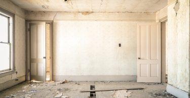 shbarcelona-danni-casa