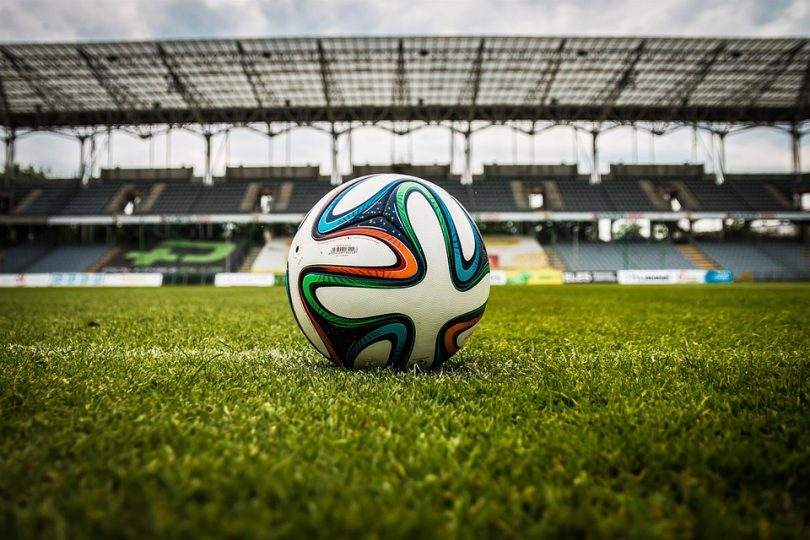 shbarcelona-mondiali-2018