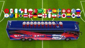 shbarcelona-mondiali