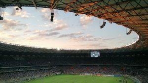 shbarcelona-mondiali-stadio