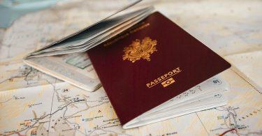 shbarcelona-passaporto-estero