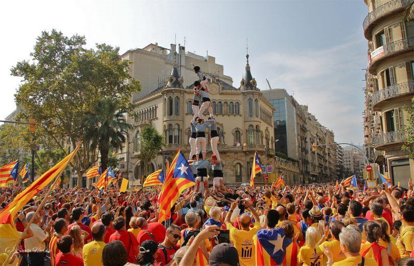 shbarcelona-estate-fiestas