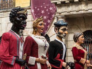 shbarcelona-estate-fiestas-mayores