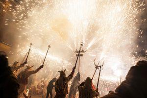 shbarcelona-feste-popolari-agosto