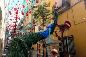 shbarcelona-fiestas-gràcia