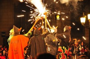 shbarcelona-fiestas-mayores-raval