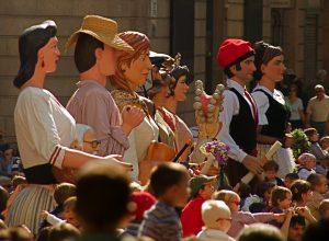 shbarcelona-fiestas-raval