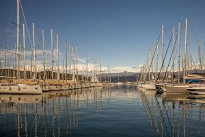 shbarcelona-marina-vela