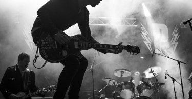 shbarcelona-rock-fest