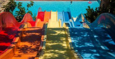 shbarcelona-acquapark