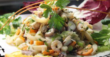 shbarcelona-ristoranti-spiaggia