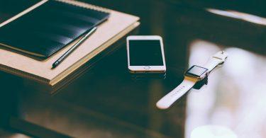 shbarcelona-app-smartphone