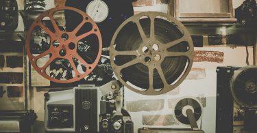 shbarcelona-cinema-femminile