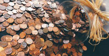shbarcelona-scegliere-banca-spagna