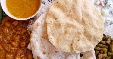 shbarcelona-cibo-indiano-barcellona