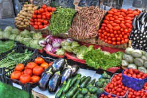 shbarcelona-mercati-barcellona
