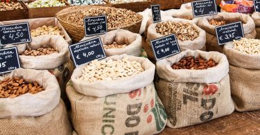 shbarcelona-mercato