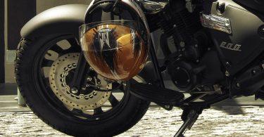 shbarcelona-negozi-casco-moto