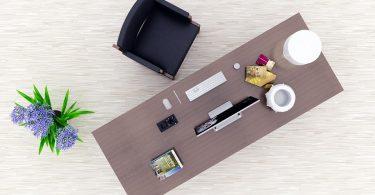 shbarcelona-negozi-sedie-ufficio-barcellona