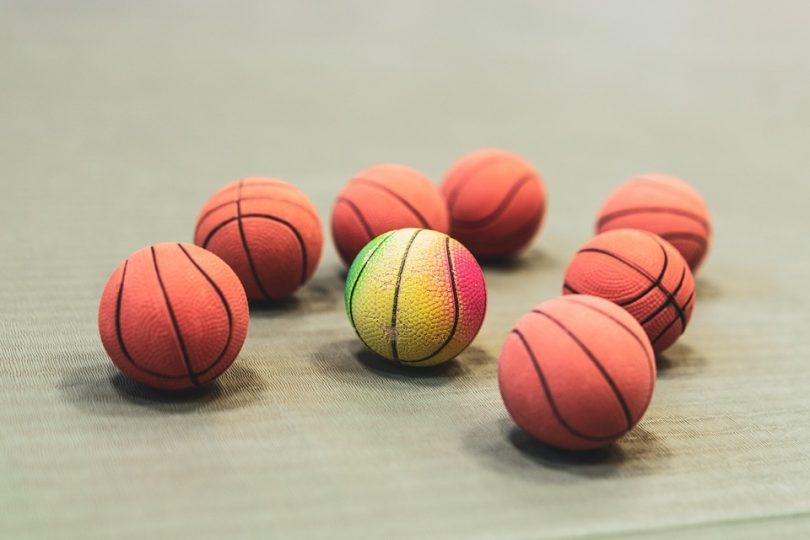 shbarcelona-basket