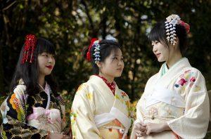 shbarcelona-capodanno-giapponese-barcellona