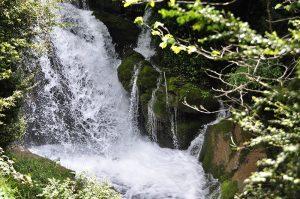 shbarcelona-cerdanya-hotel-turismo