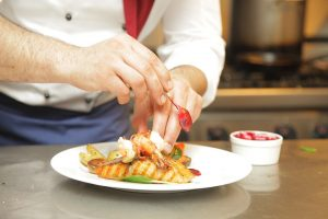 shbarcelona-ristoranti-cucina-creativa-barcellona